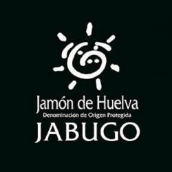 Jamón Ibérico 100%  de Bellota . Pata Negra - D.O.P  Jabugo -4