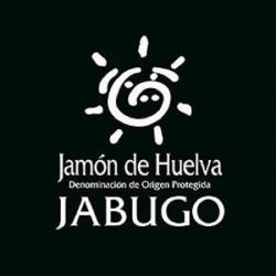 Acorn-fed 100% Iberico Shoulder Ham -Pata Negra- D.P.O. JABUGO - LAZO-3