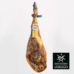 Jamón Ibérico Cebo Campo de Jabugo - Bomba