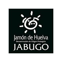 Spanish Iberico Ham Free Range - Jabugo