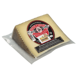 Don Cayo Semi-Cured -Manchego Cheese D.O.P.