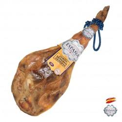 Spanish Serrano Ham Reserva...